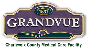 grandvue-medical-care-facility